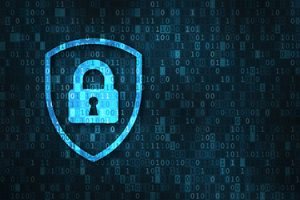 4 Easy Tips That Will Keep Your Network Secure