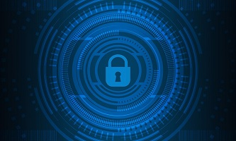 The Effects of Artificial Intelligence on Cybersecurity