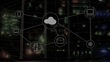 5 Benefits of Cloud-Based Network Security