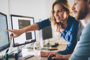 4 Ways Technology is Changing Business Productivity