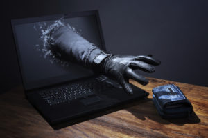 Should You Pay When Attacked With Ransomware?