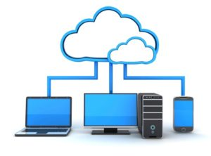 Cloud Storage: Should Your Business Make the Switch?