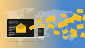 What Can a Hacker Do with an Email Address?