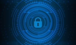 Prioritizing Data Security to Keep Your Business Safe