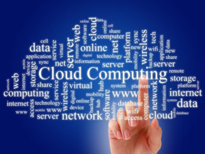 The Top 3 Management Challenges Many Have with Cloud Computing