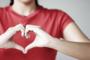 3 of the Best Cyber-Security Tips For Valentine's Day