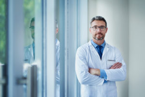 Some of the Top Advantages Fiber Optic Connectivity Gives to Healthcare Companies