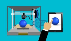 How 3D Printing Can Help Your Business