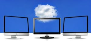 Mistakes to Avoid When Choosing a Cloud Service Provider
