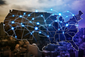 How Fiber Optic Technology Will Continue to Develop