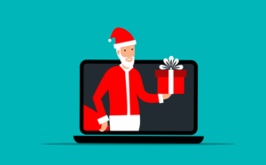 Phishing Tactics to Keep an Eye Out for During the Holiday Season