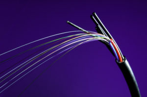 Three Common Fiber Optic Cable Misconceptions