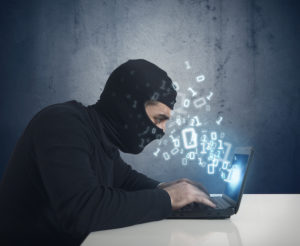 Clear Signs that Show that You've Been Hacked